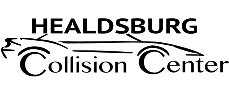 Healdsburg Collision Center